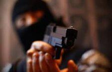 Hombres armados le quitan su auto en Huajuapan