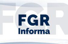 FGR vincula a proceso a una persona por transporte de más de 16 kilos de marihuana