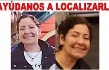 Tras detención de Presidenta Municipal, involucrada en desaparición de activista México-Británica, Morena afirma no tolerará abuso de poder