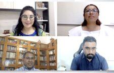 TEEO tumba primera candidatura a Morena por falsear identidad indígena